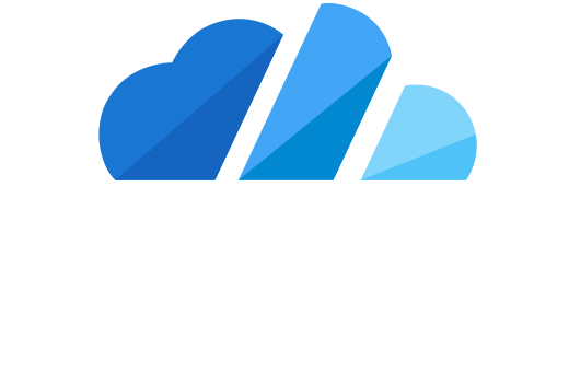 TI&Con Software